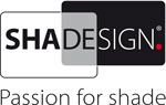 SHADESIGN GmbH - Logo